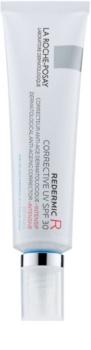 La Roche-Posay Redermic [R] интензивна концентрирана грижа-корекция срещу признаци на стареене SPF 30